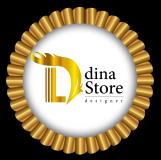 dinastore4designs